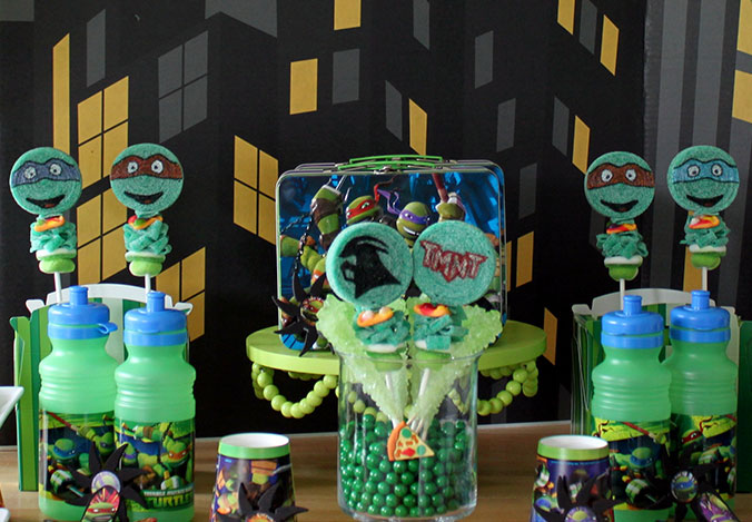 https://www.birthdayexpress.com/browse/_/N-i/Ntt-tmnt/results1.aspx?q=tmnt
