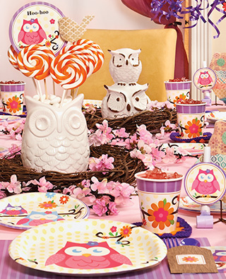 03-02-15-hp-owl-blossom-party