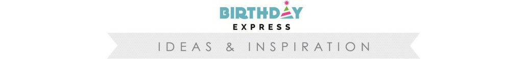 Birthday Express -