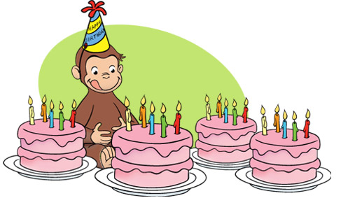 Curious-George-for-DL