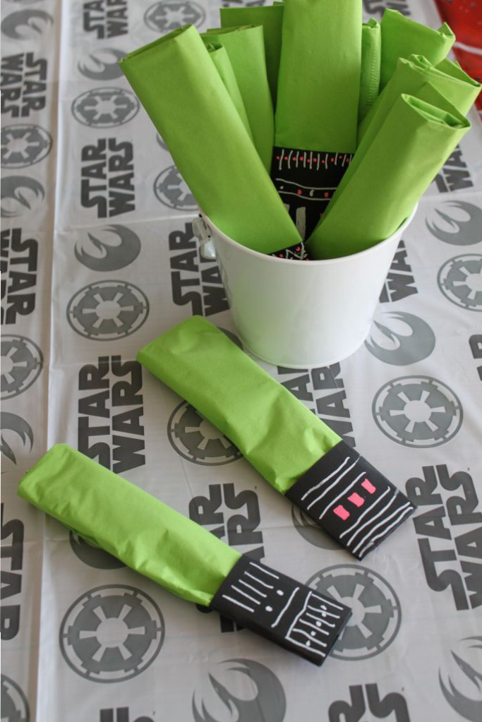 Star Wars Rebel Napkins2