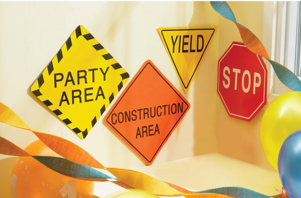 construction-7-traffic-signs-bx-41331