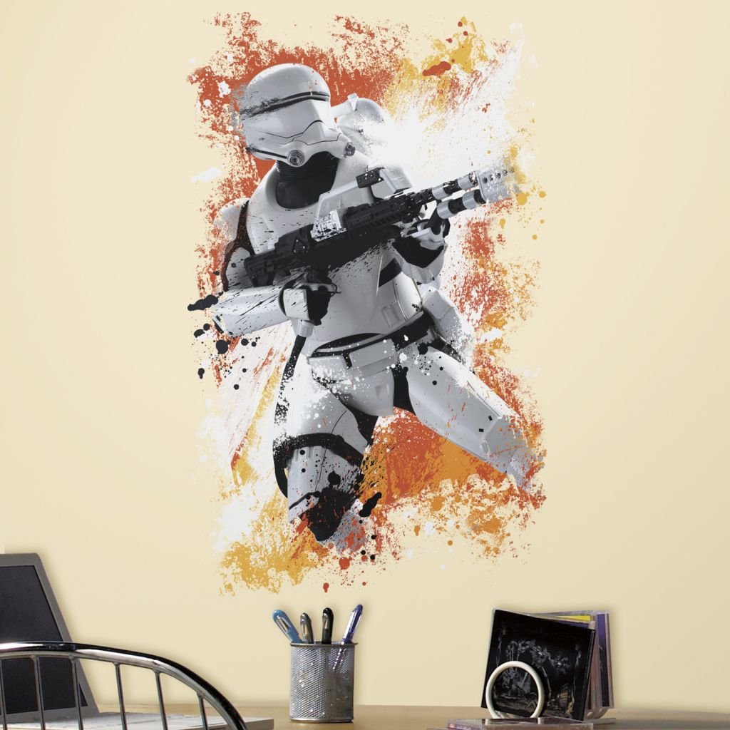 Wall Decal 4
