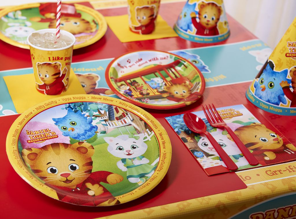 Daniel Tigers Neighborhood LS_ (13)