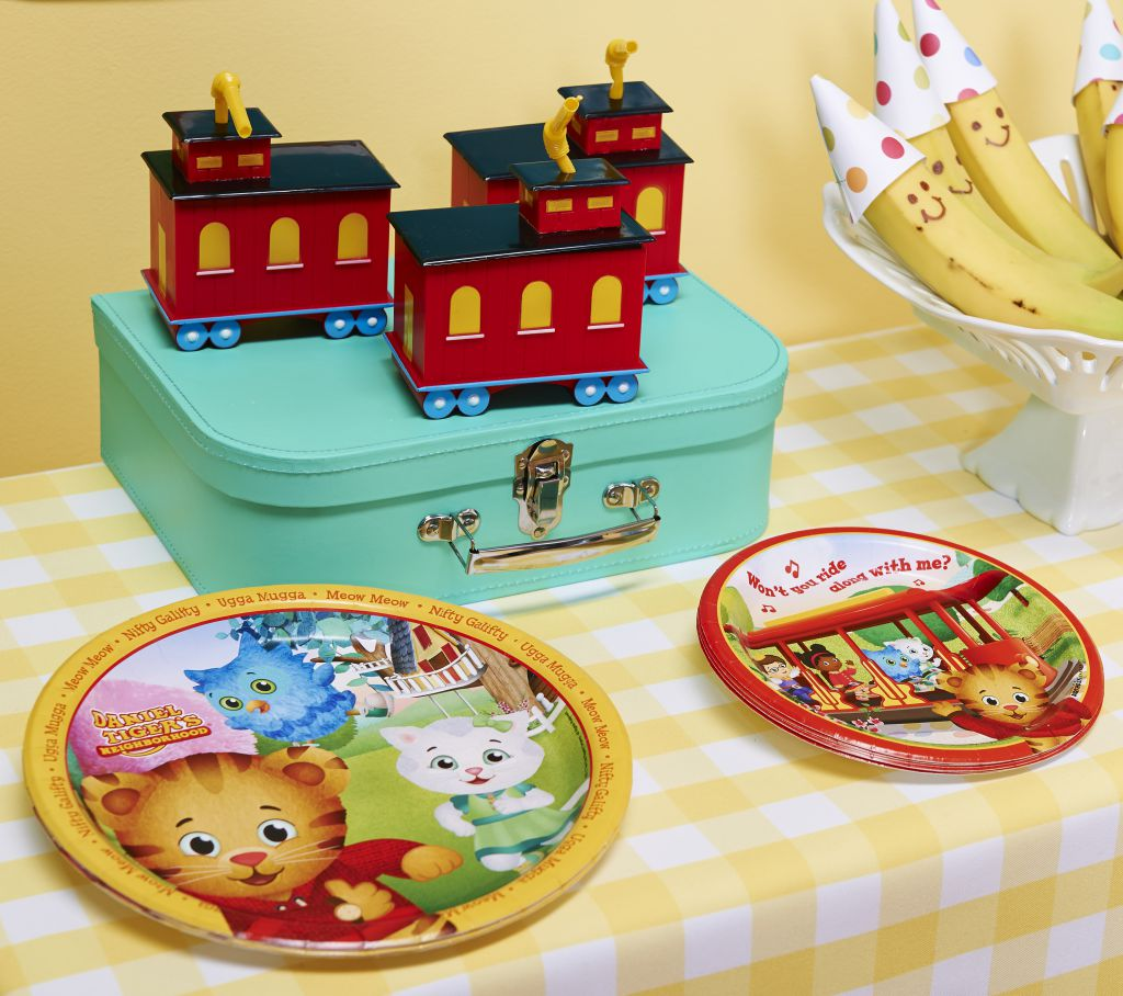 Daniel Tigers Neighborhood LS_ (16)