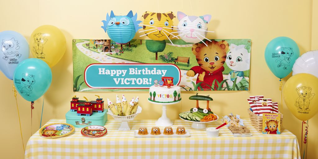 Daniel Tigers Neighborhood LS_ (9)