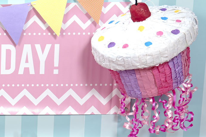 3-shopkins-birthday-party-supplies-cupcake-pinata