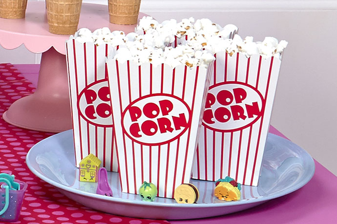 6-shopkins-birthday-party-supplies-food-ideas-popcorn