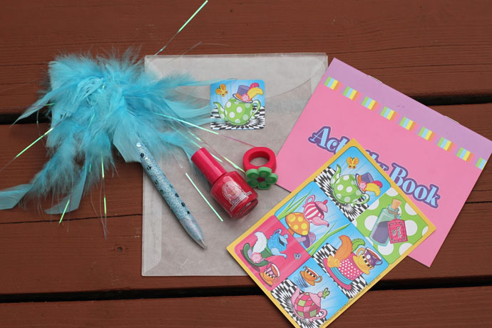 courtney byrne alice in wonderland party ideas for birthday express 11