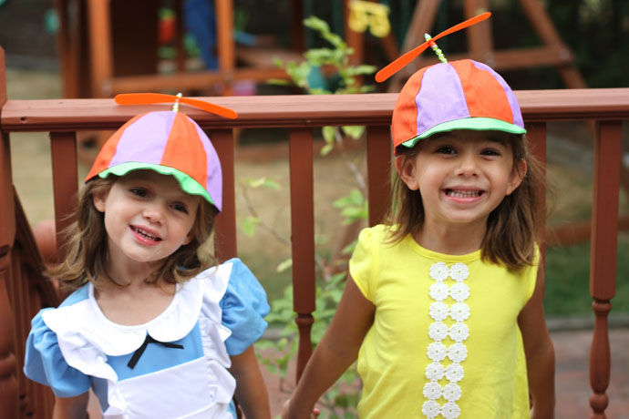 courtney byrne alice in wonderland party ideas for birthday express 9
