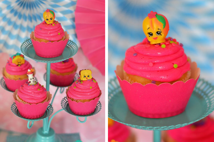 shopkins-birthday-party-cupcakes-ideas-brit-2