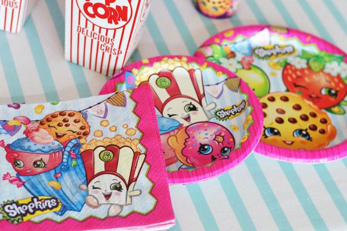 shopkins-birthday-party-ideas-brit-paper-plates-2