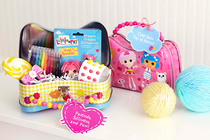 Image Result For Free Printable Lalaloopsy