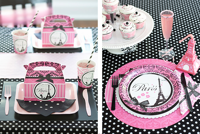 ParisDamask-Decor-3