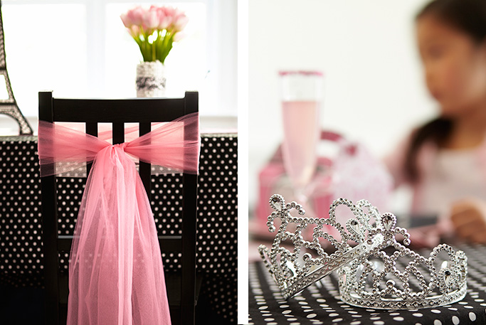 ParisDamask-Decor-5