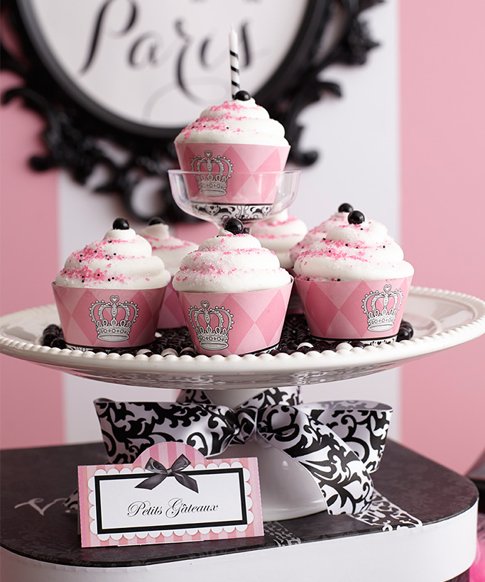 ParisDamask-Food-2
