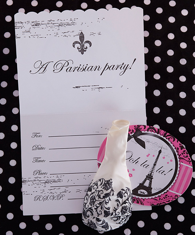 ParisDamask_Invitation-Hero
