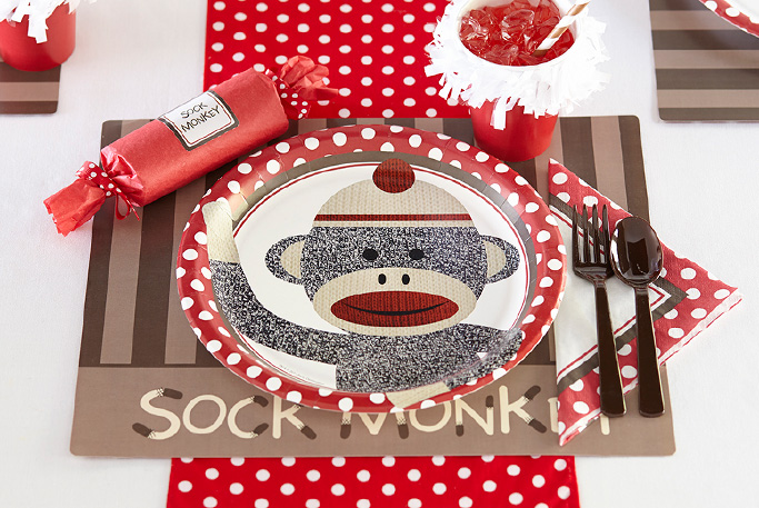 SockMonkey-Decor-4