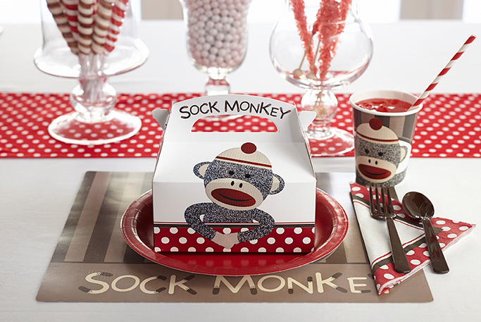 SockMonkey-Decor-5