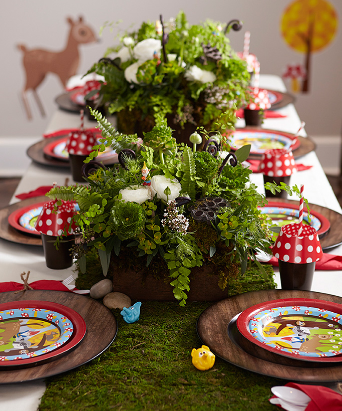 WoodlandGnome-Decor-2