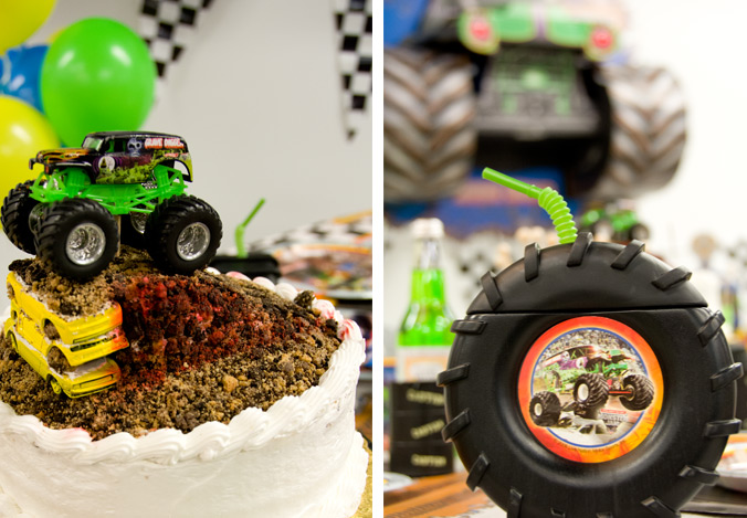 http://www.birthdayexpress.com/c/?ntt=monster+jam?q=monster%20jam