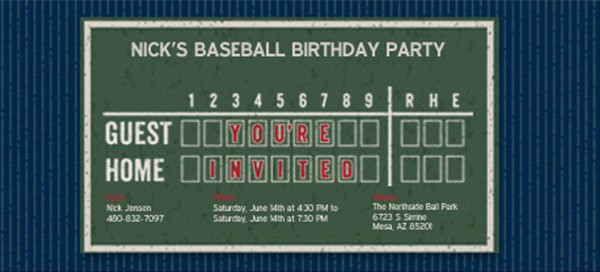 http://www.birthdayexpress.com/Baseball-Time-Party-Packs/90090/PartyPack.aspx