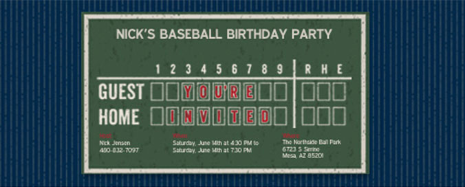 http://www.birthdayexpress.com/c/theme-parties/sports/baseball/baseball-time