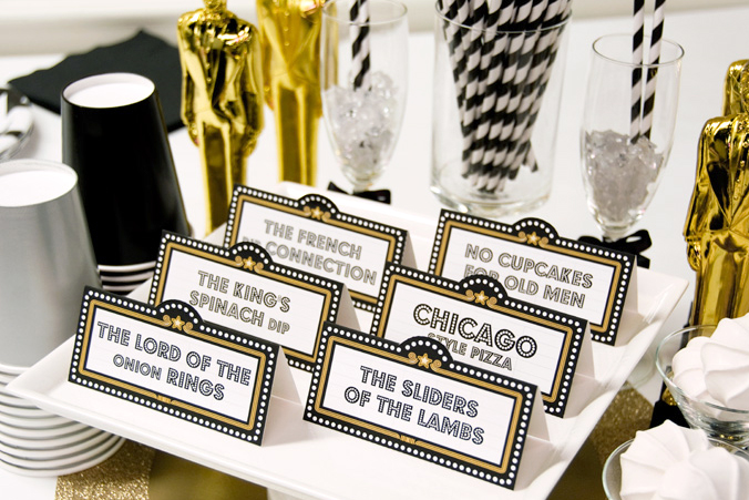 Awards-Night-Printable-Main