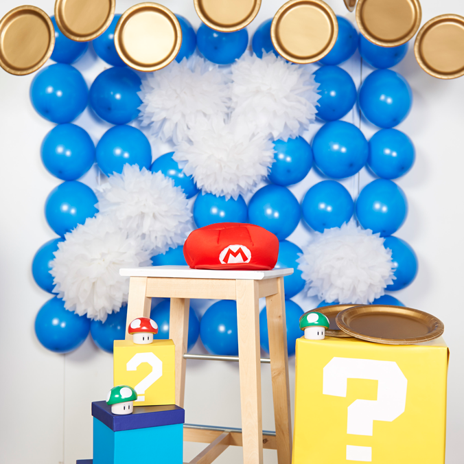 DIY_mario_wall-decor_LS