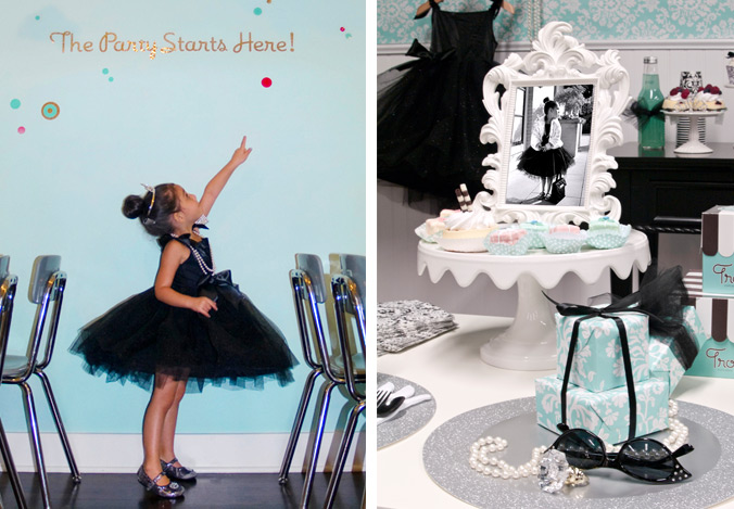 http://www.birthdayexpress.com/c/?ntt=breakfasttiffanys