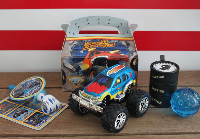 http://www.birthdayexpress.com/c/?ntt=monster+jam?q=monster%20jam#.