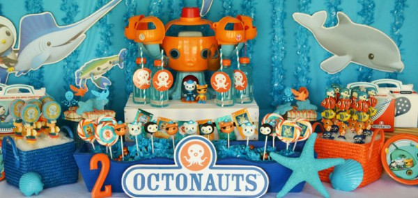 Octonauts-Feature