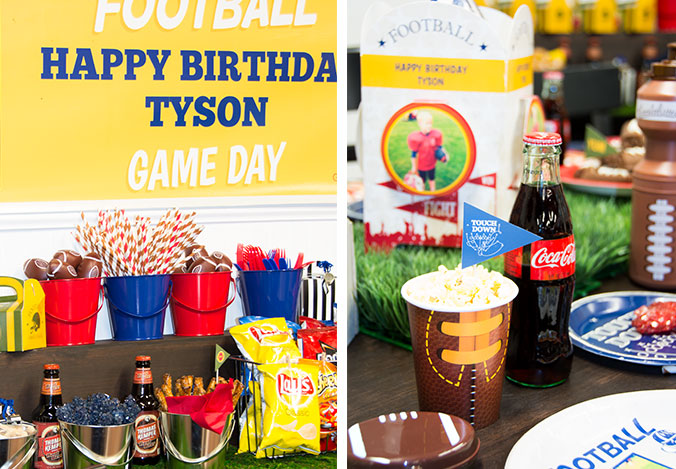 http://www.birthdayexpress.com/c/?ntt=football+pod
