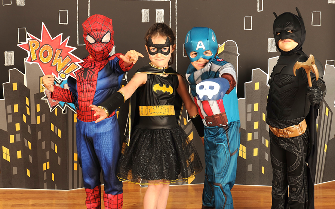 superhero-dress-up-costumes-1