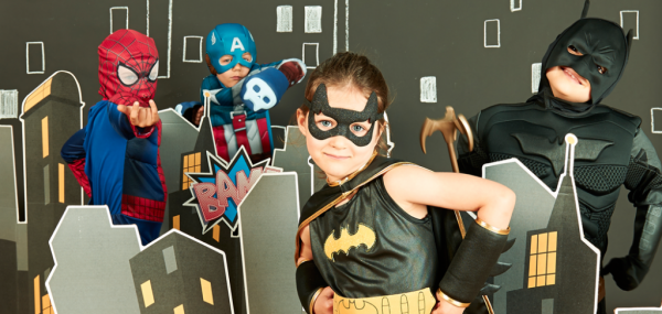 superhero-party-ideas-diy-feature