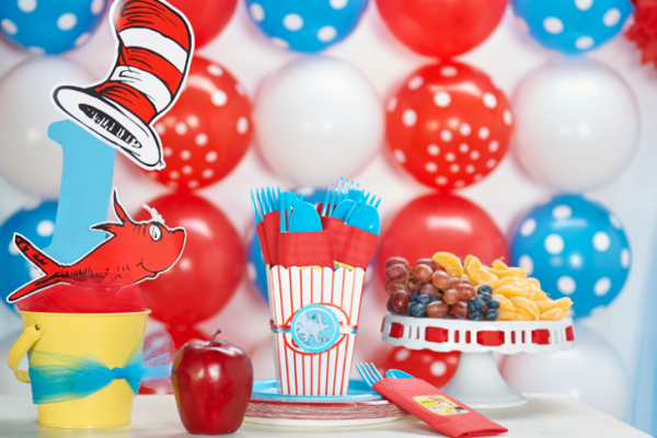 dr-seuss-diy-featured-image