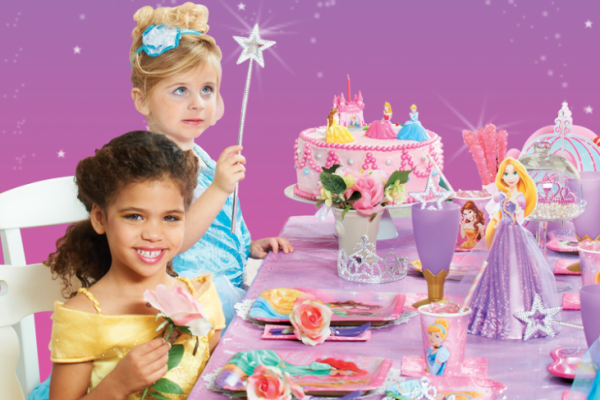 MMP-blog-feature