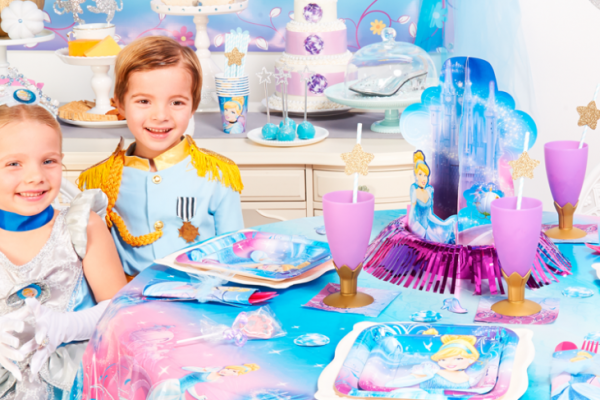 cinderella-featured-1