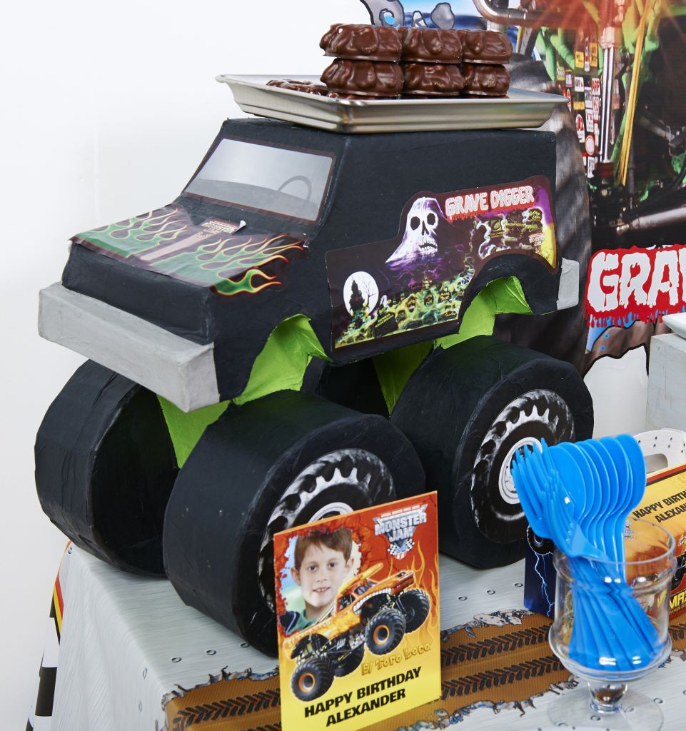 Monster Jam POD_LS (8)