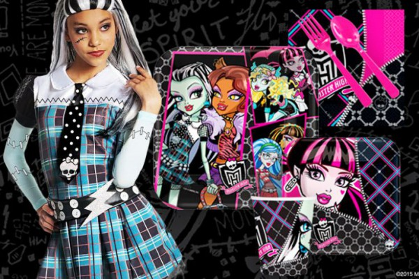 monster-high-contest-2015-f