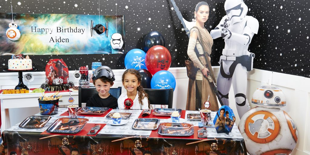 Star Wars LS_kids (1)