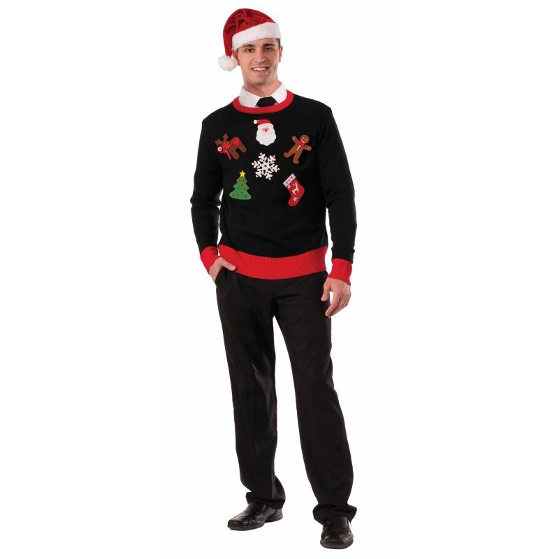 diy-ugly-sweater-add-on-kit-cx-808610