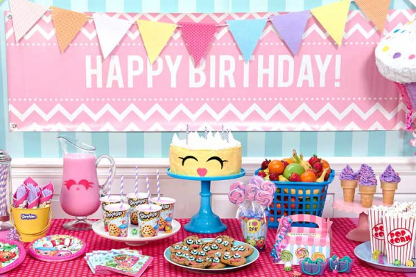 Shopkins-birthday-party-supplies-for-kids-on-BirthdayExpress