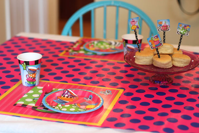 courtney byrne alice in wonderland party ideas for birthday express 10