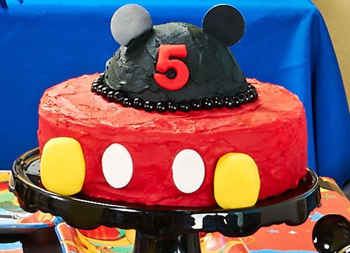 mickey-mouse-party-supplies-08-birthday-cake-ideas
