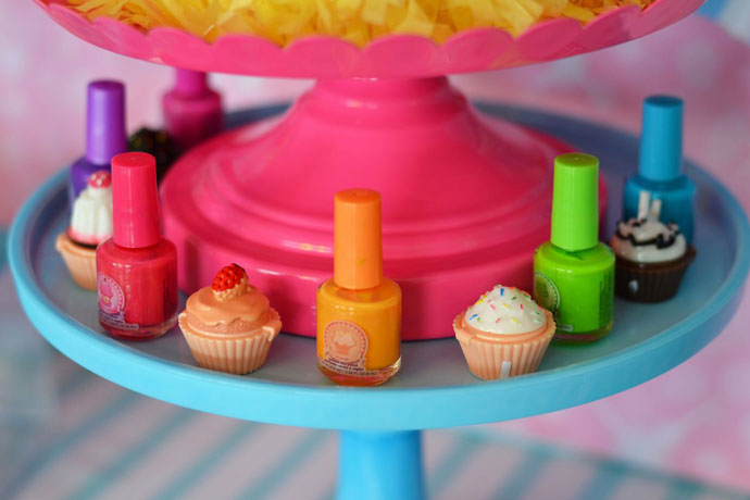 shopkins-birthday-party-decor-ideas-brit-3