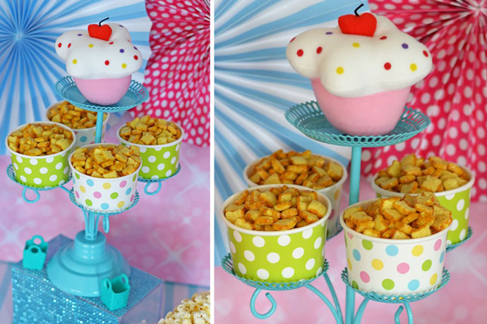 shopkins-birthday-party-food-ideas-brit-2