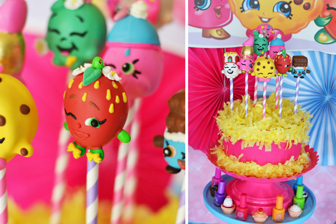 shopkins-birthday-party-food-ideas-brit-cakepops