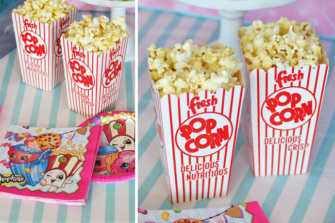 shopkins-birthday-party-food-ideas-brit-popcorn