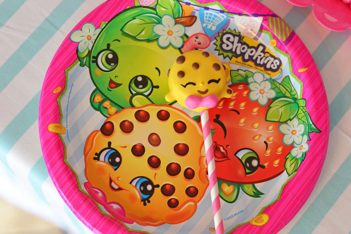 shopkins-birthday-party-ideas-brit-paper-plates